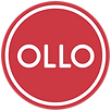 ollo.png