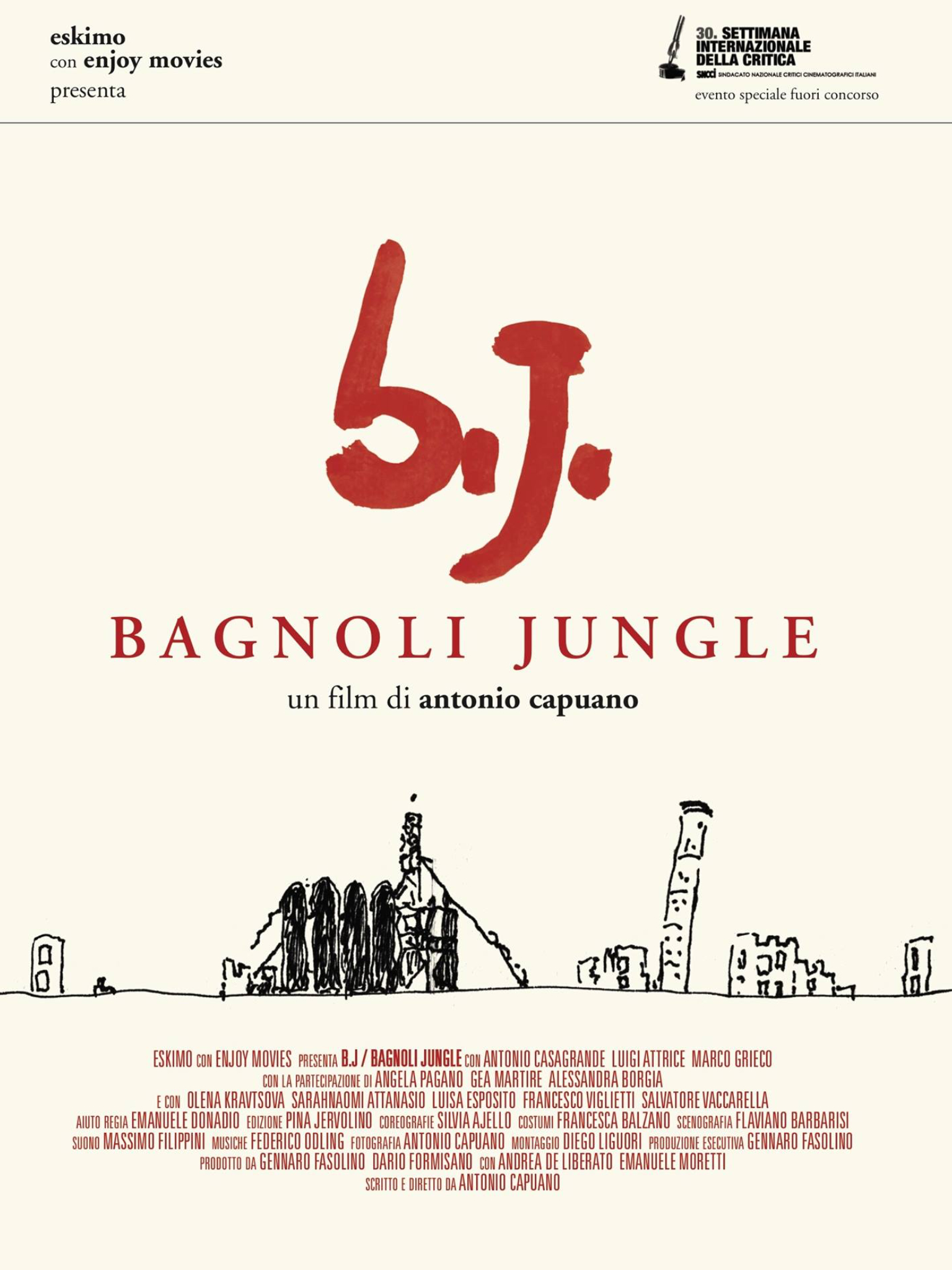 Bagnoli_jungle.jpg