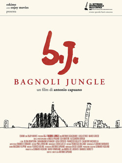 Bagnoli_jungle.jpg