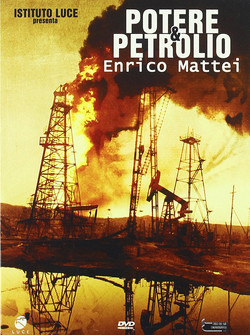 potere+e+petrolio+(2).jpg