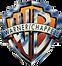 Warner chappell logo.png