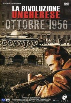 rivoluzione+ungherese.jpg