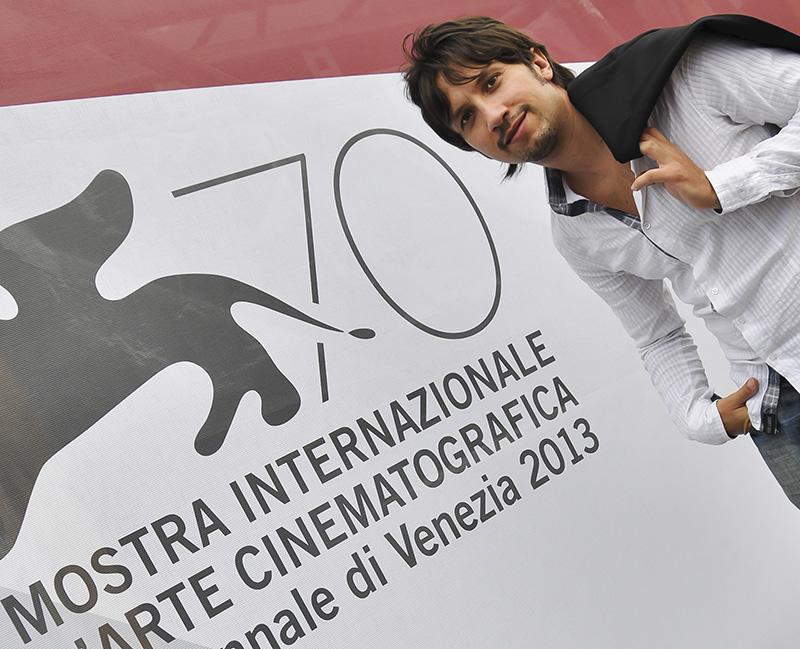 Venezia Festival ed.2013