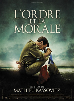 rebellion_lordre_et_la_morale