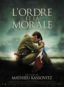 rebellion_lordre_et_la_morale