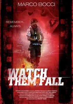 watch_them_fall_poster.jpg