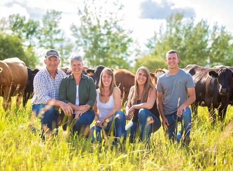 Welcome to the Jackknife Creek Blog!