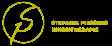 Logo_Kinesitherapie_Stefanie-Piessens_HO