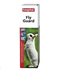 fly-guard_edited.jpg