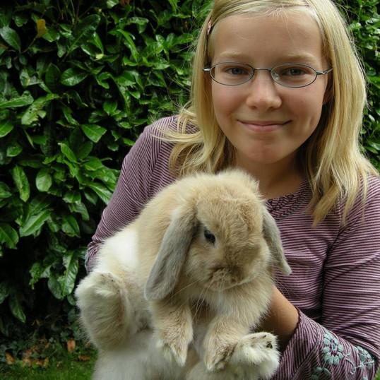 sophia rabbit 002.jpg