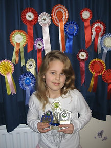 H with prizes.JPG