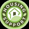 HousingSupport.png