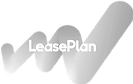 Leaseplan_edited.png