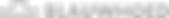blauwhoed-logo-_edited_edited.png