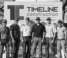 Waco Timeline-Built-Barn-Raising-Magnoli
