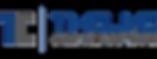 Timeline-Logo-HD.png