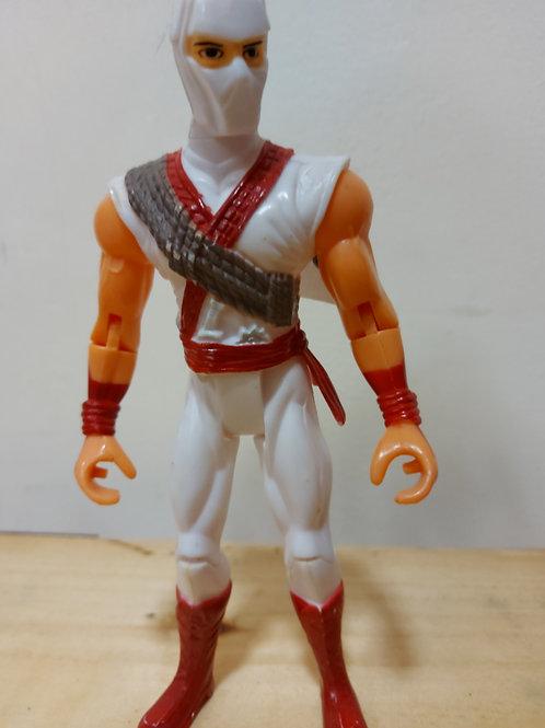 """Ninja Figure (10"""")"""
