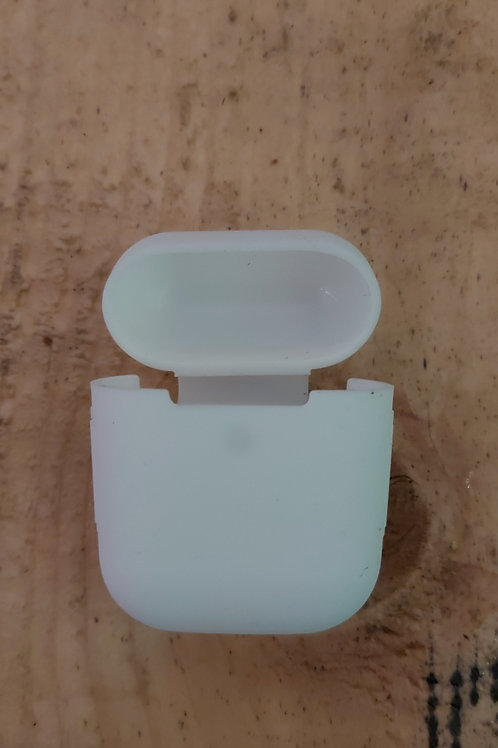 Apple Airpod 2 (Protective gel case)