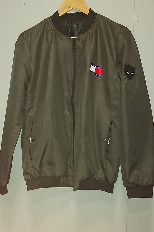 Mens Branded Jacket