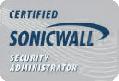 Firewall Specialist
