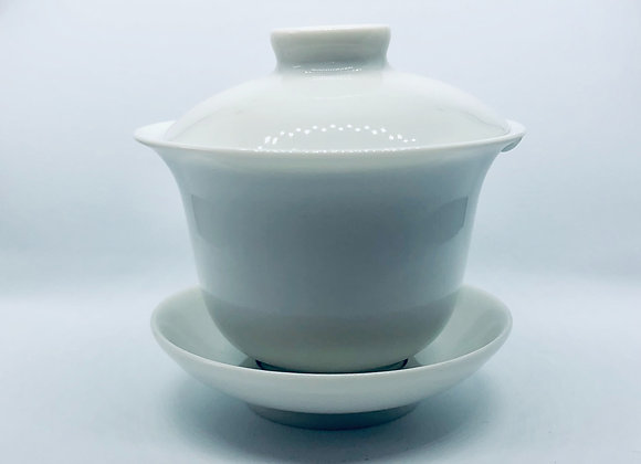 茶禅草堂オリジナル 蓋碗 (小)