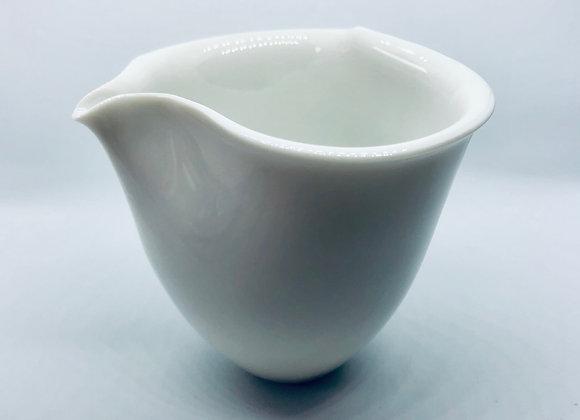 茶禅草堂オリジナル 茶海