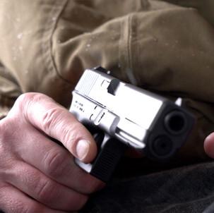 GUN PLACEHOLDER.jpg