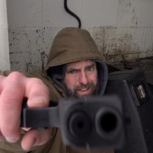 LANNYS GOT A GUN.jpg