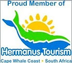 Hermanus Toursim