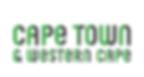 Western Cape Tourism