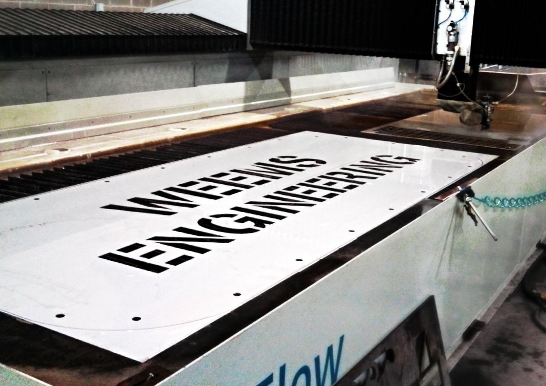 Weems Engineering: Mechanical contractor in Dalton GA