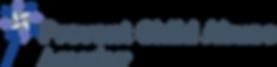 PCAA_logo.png