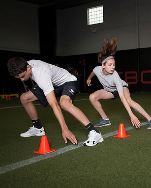sport-training.jpg