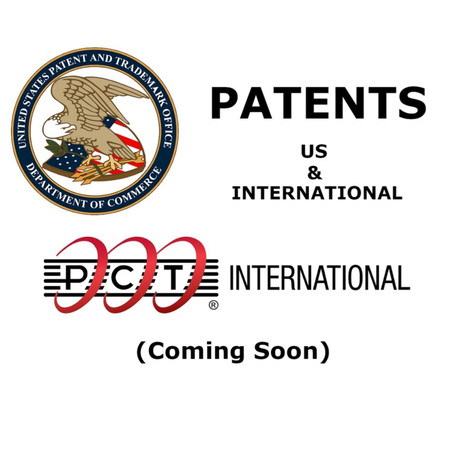 patents%2520coming%2520soon_edited_edite
