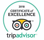 tripadvisor certificate of excellence.pn