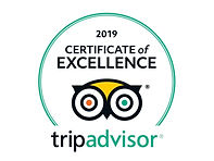 Tripadvisor_certificate_of_excellence_20