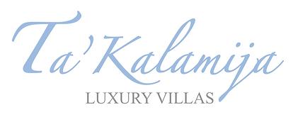 Ta Kalamija logo.png