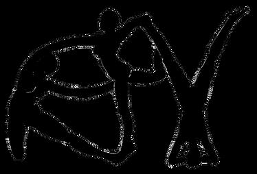 EPY CENTRE yoga