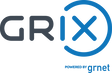 GRIX_LOGO_COLOR_POWERED-web.png