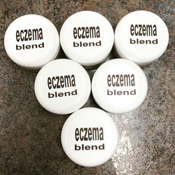 Eczema Blend