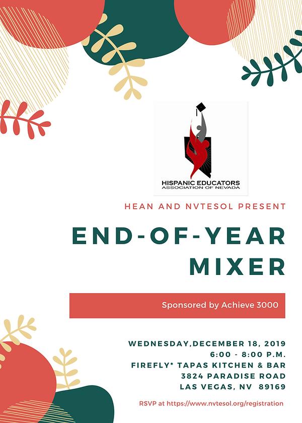 HEAN NVTESOL Holiday Mixer.png