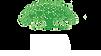 cropped-idpa-logo-1.png