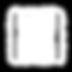gag-white-logo.png