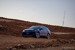 2021 VW ID.4 Review-13.jpg