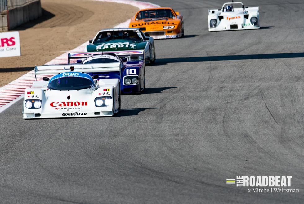 2021 Rolex Monterey Motorsports Reunion-75.jpg