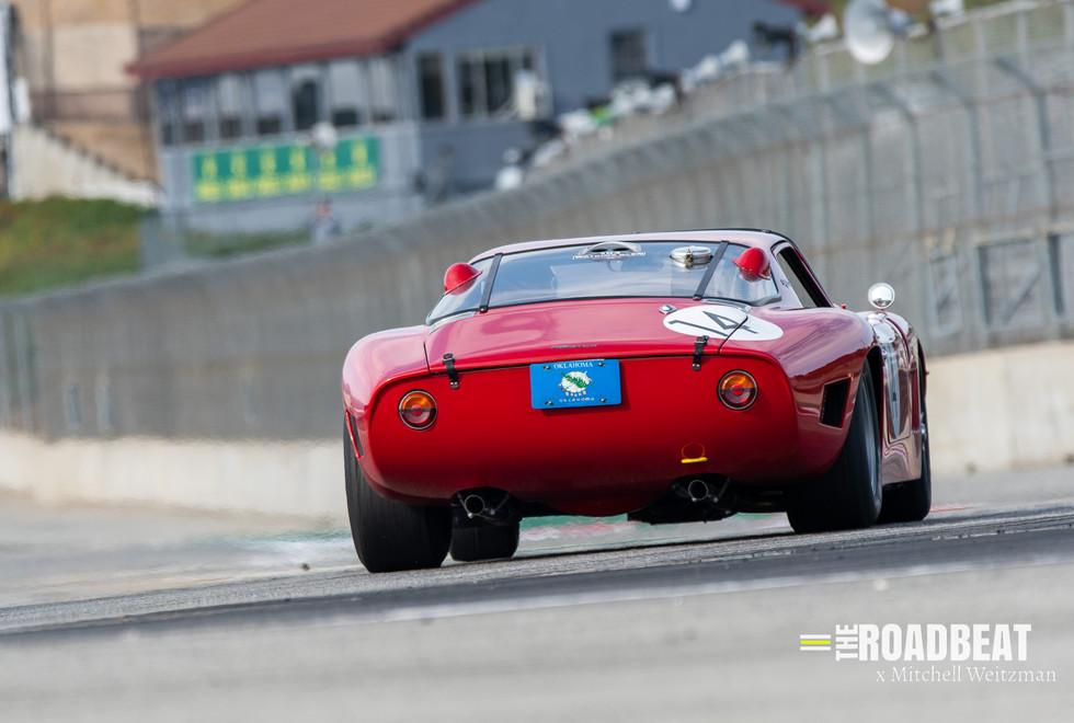 2021 Rolex Monterey Motorsports Reunion-28.jpg