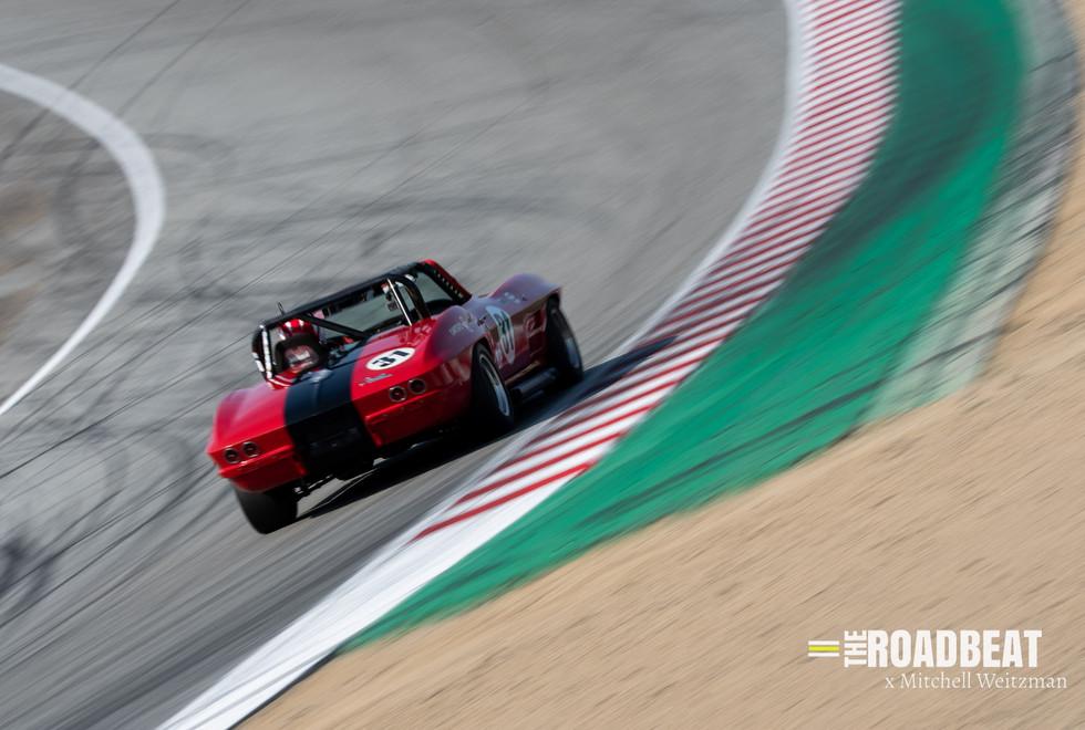 2021 Rolex Monterey Motorsports Reunion-98.jpg