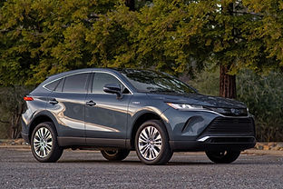 2021 venza limited review - 7.jpg