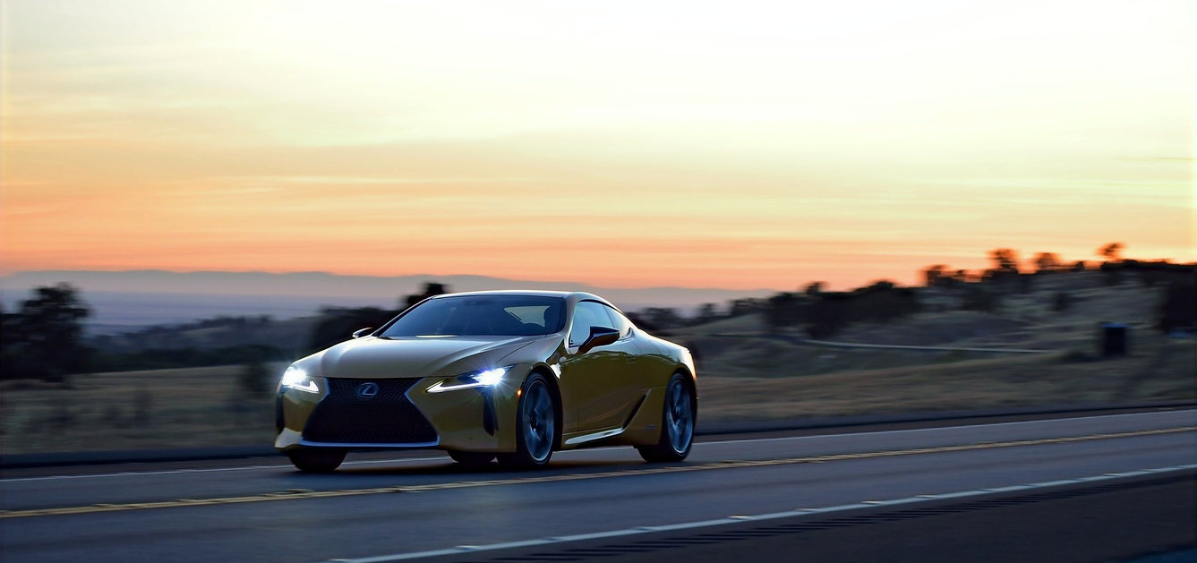 the road lexus lc 500 cover photo.jpg