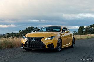 2021 Lexus RC F Carbon Package-10.jpg